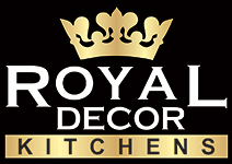 Royal Decor Kitchens